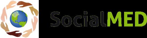 Associazione Socialmed